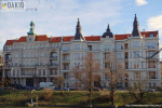 Real Estate in Wroclaw - online giude to You.