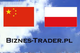 Poland - China business cooperation - online listings