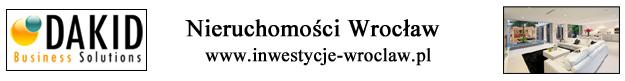 inwestycje-wroclaw.pl