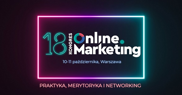 online marketing kongres 2019
