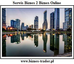 Biznes 2 Biznes